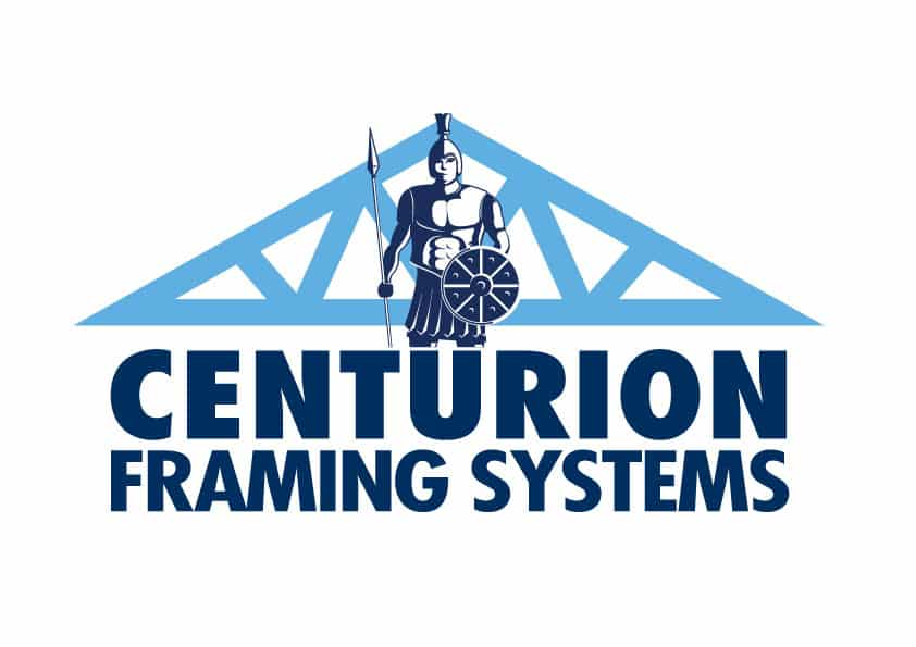 Centurion Framing Systems
